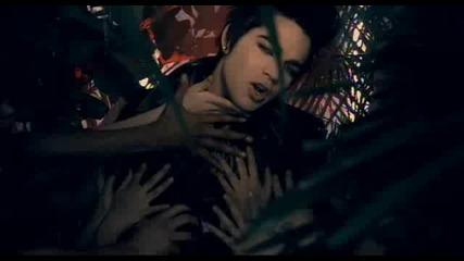 Превод!* Adam Lambert - For Your Entertainment | Official Music Video | For Your Entertainment 2009