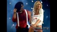 Andreea Bania & Smiley - Hooky Song