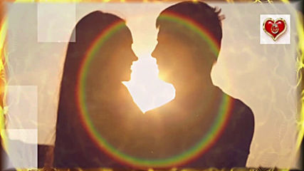 Sevenrose - Звали нас рассветы
