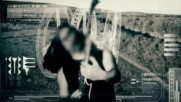 Testament - The Pale King Official Music Video