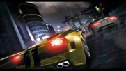 Need For Speed Carbon- Ost - Race Theme 1