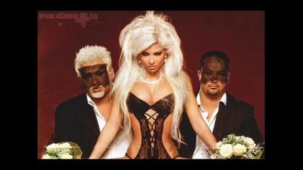 Azis ft Andrea - Bivshi (official Single) 2010