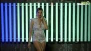 Rada Manojlovic 2015 - Alkotest (official hd Video) - Prevod
