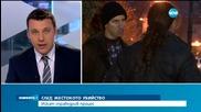 Новините на Нова (10.03.2015 - късна)