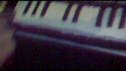Иси Клавира Рожденден ... !!!
