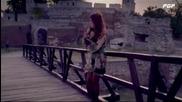 Hanka Paldum feat. Dragana Mirkovic - Kad nas vide zagrljene - (official video 2013