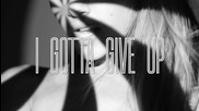 Ariana Grande - Problem ft. Iggy Azalea (official Lyric Video)