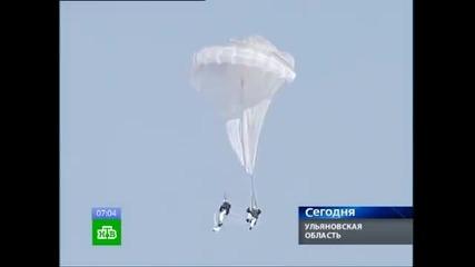 Секретното оръжие на Русия- Андромеда !
