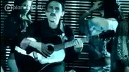 Milko Kalaidjiev 2011 - Shte povqrvash li (official Video)