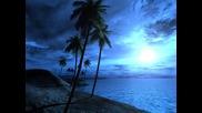 Най желания път-към Рая!
