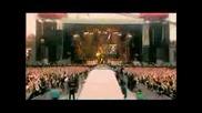 Ac/dc Stiff Upper Lip Live 2001