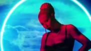 Iggy Azalea - Savior (lyric Video) ft. Quavo