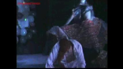 Рилски Перли - Руско - Цигански Танц