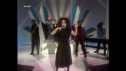 Matia Bazar - Ti sento (1986) Hd