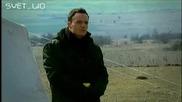 Страх България - Епизод 8, Част 1 [fear Factor] Hq