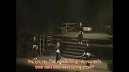 Rock Musical Bleach - Saien - Part 8