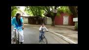 Една песен за хубавите неща от живота с превод Movimiento Original - Naural
