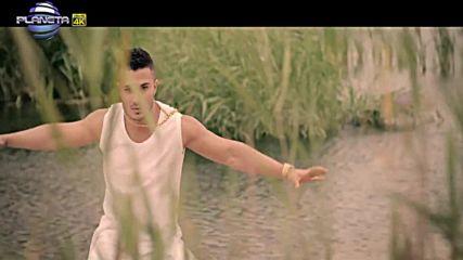 Галин ft. Азис - На Египет Фараона