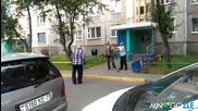 Руски пенсионерски мортал комбат