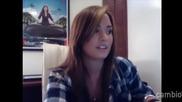Demi Lovato Part 1