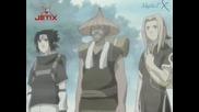 Naruto ep 9 Bg Audio *hq*