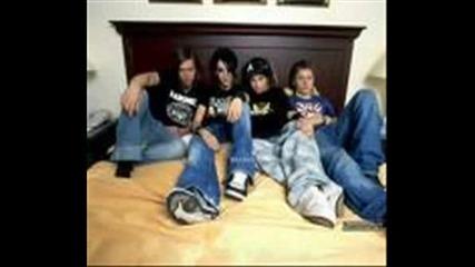 Tokio Hotel - Snimki