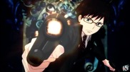 Anime Mix Amv - Immortals