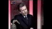 Miroslav Ilic - Pozdravi Je Pozdravi