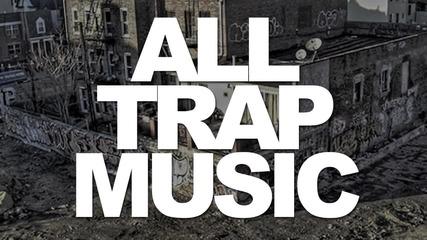 !trap! Yellow Claw-dj Turn It Up