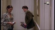 Нотинг Хил с Джулия Робъртс и Хю Грант (1999) (бг аудио) (част 4) Версия Б Tv Rip Кино Нова