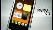 Seungri - 09.06.21 Arena Phone [widget]