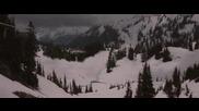 The Red riding hood Червената шапчица ( 2011 ) + Бг субтитри 1 част
