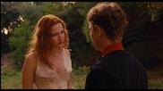 Renoir *2013* Trailer