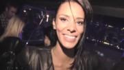 "Shy'm - Montage Choré ""Je Sais"" (Оfficial video)"