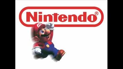 Nintendo - Tetris (wordman drum n bass remix).flv