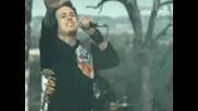 Papa Roach - Scars