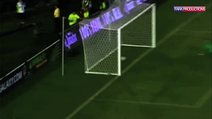 Cristiano Ronaldo _ All Skills & Goal 2011 Hd