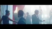 Enrique Iglesias - El Perdedor ( Bachata) ft. Marco Antonio Solis