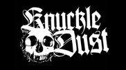 knuckledust - punished