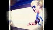 Niall Horan ... turn me on!..