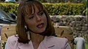Узурпаторката епизод 91 / La usurpadora Е91 (мексико 1998 г.)