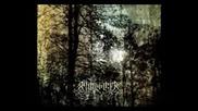 Ashbringer - Vacant ( Full Album )
