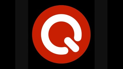 Qlimax Mix 2010