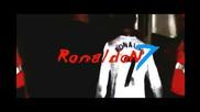 RonaldoN7 Intro...