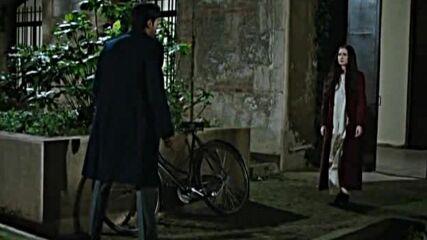 Чучулигата (bolum 29 - епизод 74) - Фериде & Кямран.avi