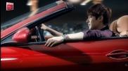 ' Lotte Duty Free'2014 - You're So Beautiful Korean Ver. 140514-ver.2