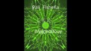 Lsk Feat Malcho0ouy-pali Fisheka