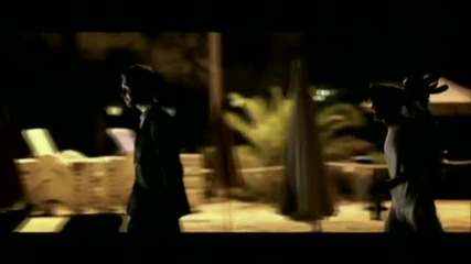 Calvin Harris - Flashback