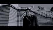 K.maro — Sous L_oeil De L_ange (music video)