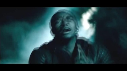 Omarion ft Timbaland - Ice Box ( Very High Quality) (full Version)